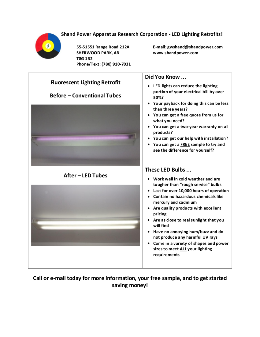 LED_Lighting_Retrofits.pdf