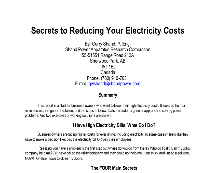 Secrets_to_Reducing_Your_Electricity_Costs.pdf